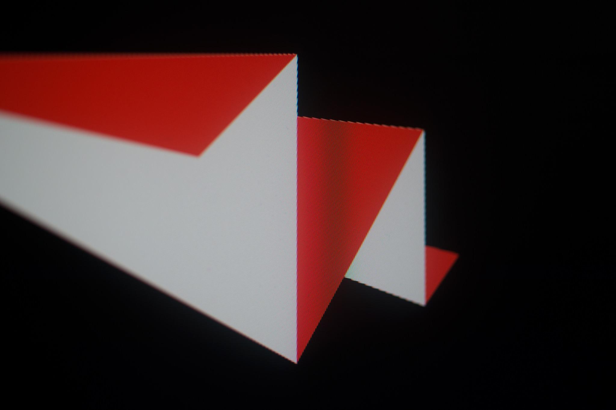GD_ZVL_logo_10