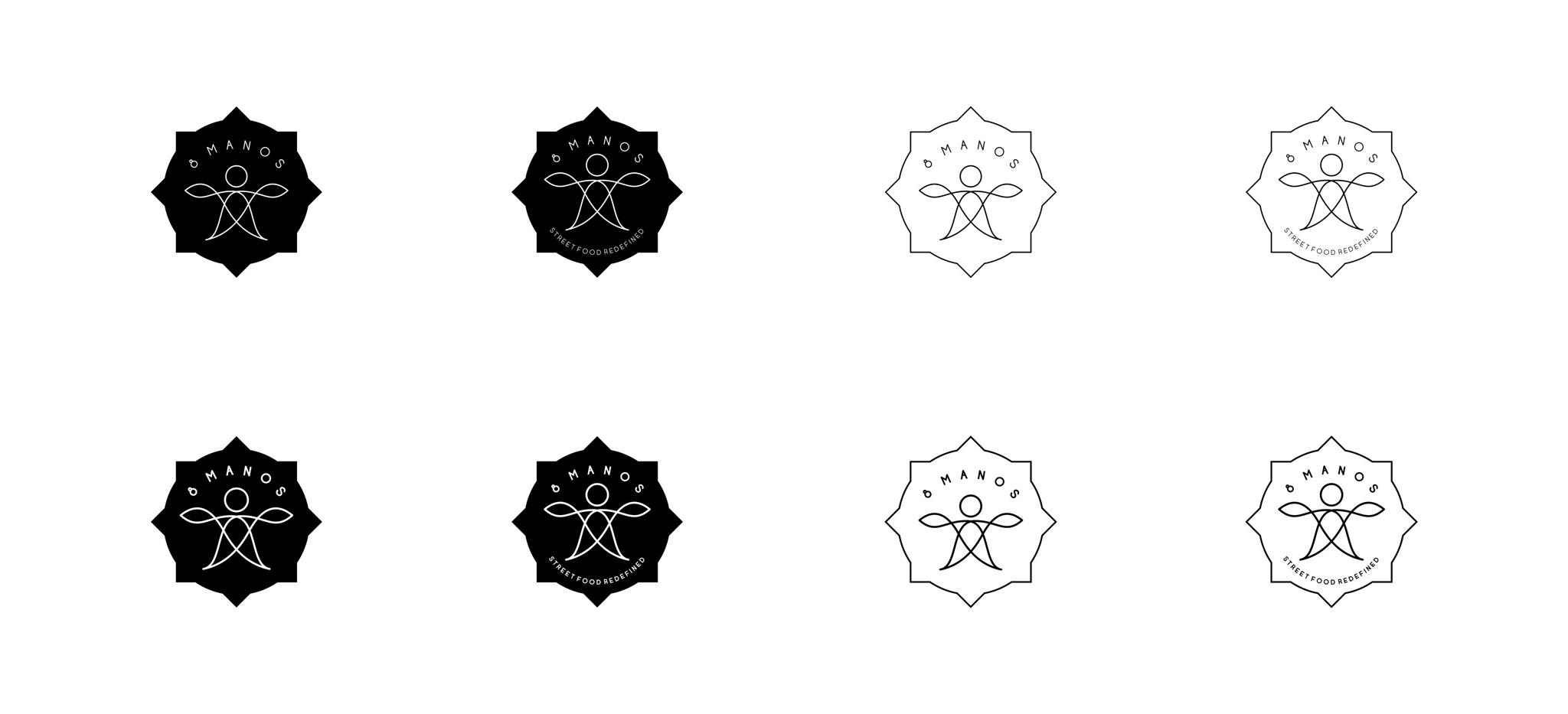 GD_8manos_logo_00