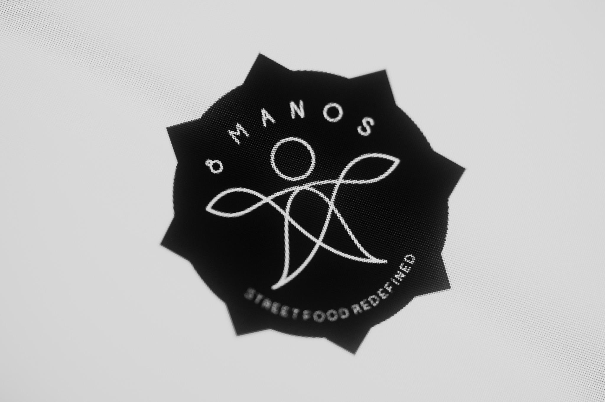 GD_8manos_logo_01