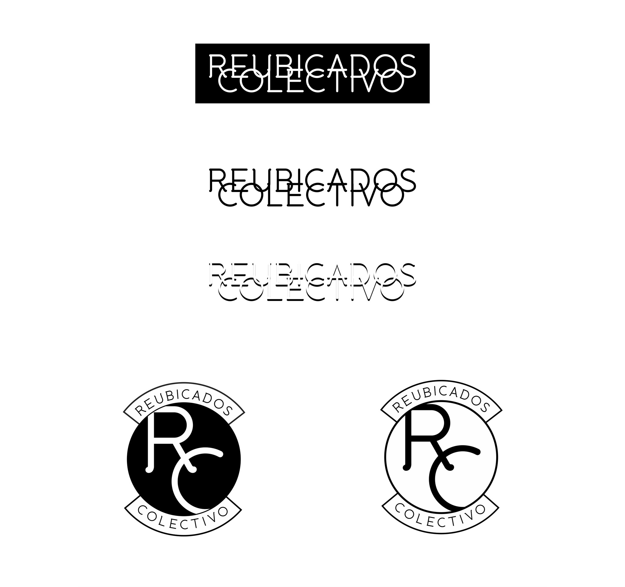 GD_RC_logo_00