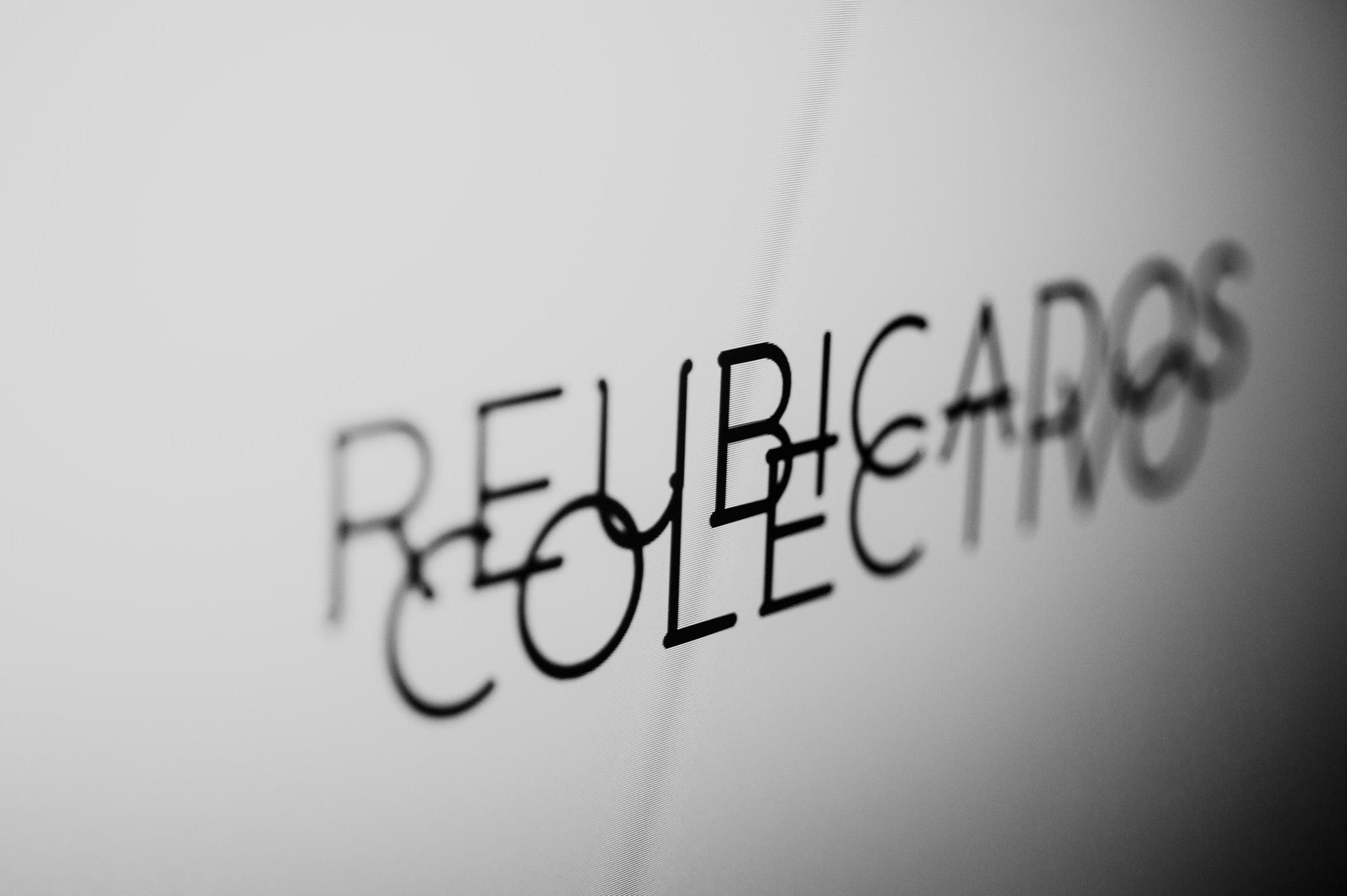 GD_RC_logo_01