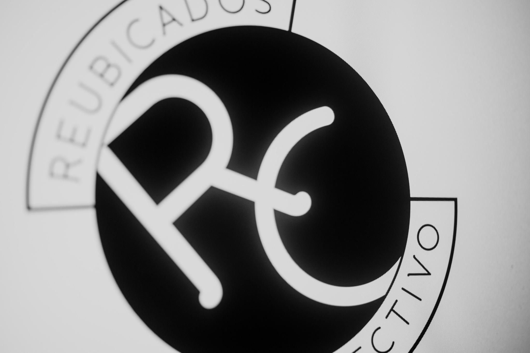 GD_RC_logo_02