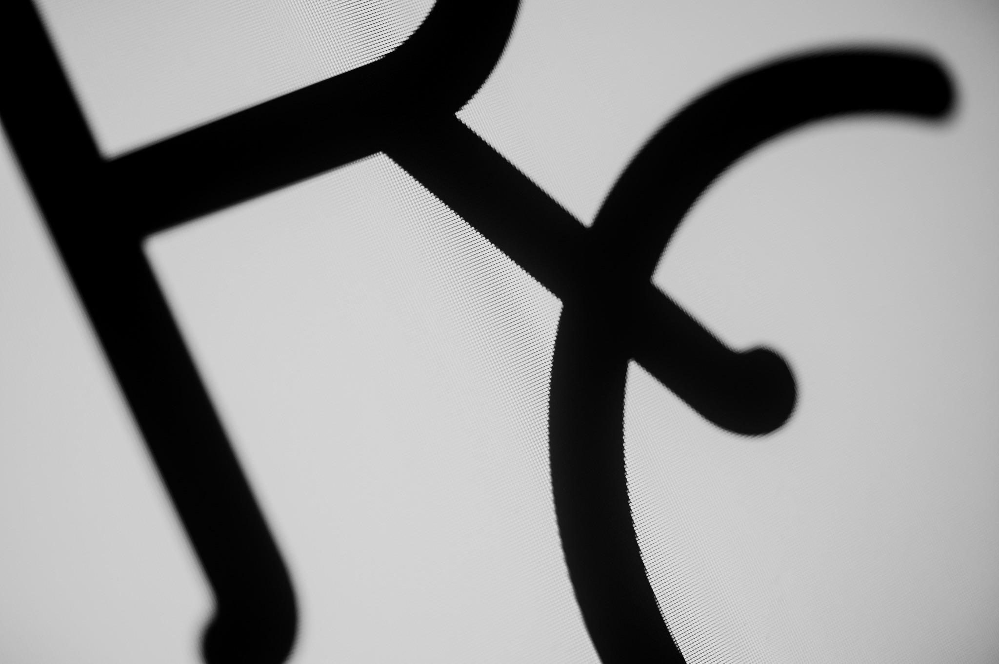 GD_RC_logo_08