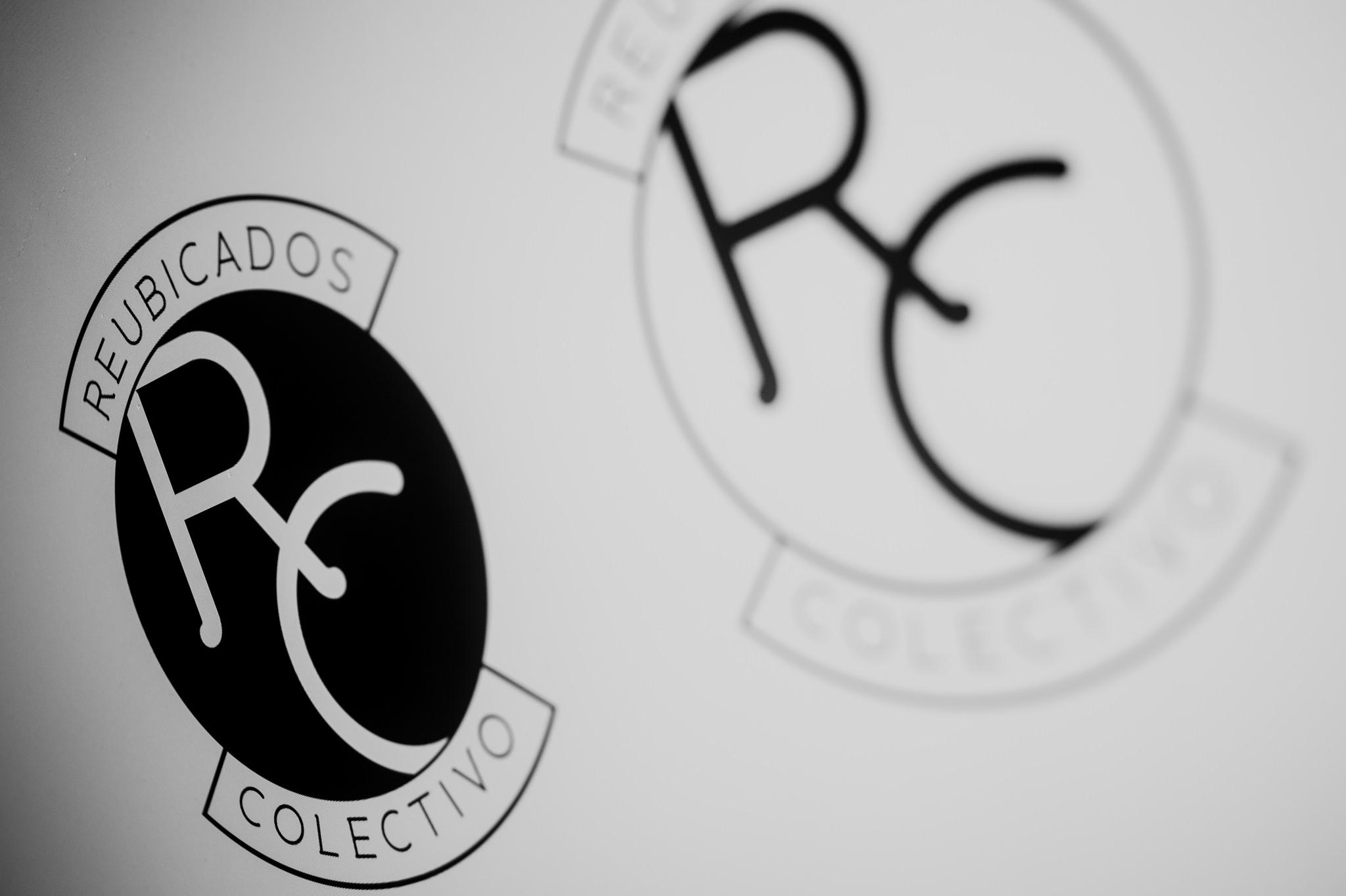 GD_RC_logo_12