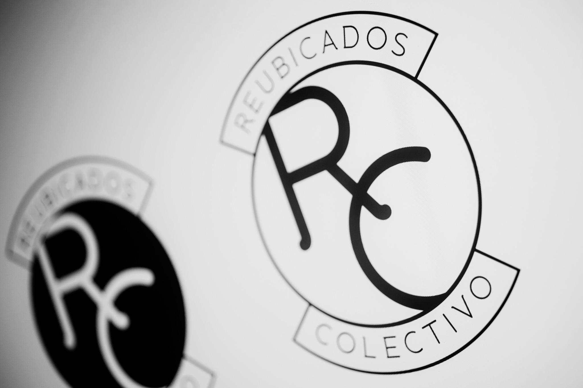 GD_RC_logo_13