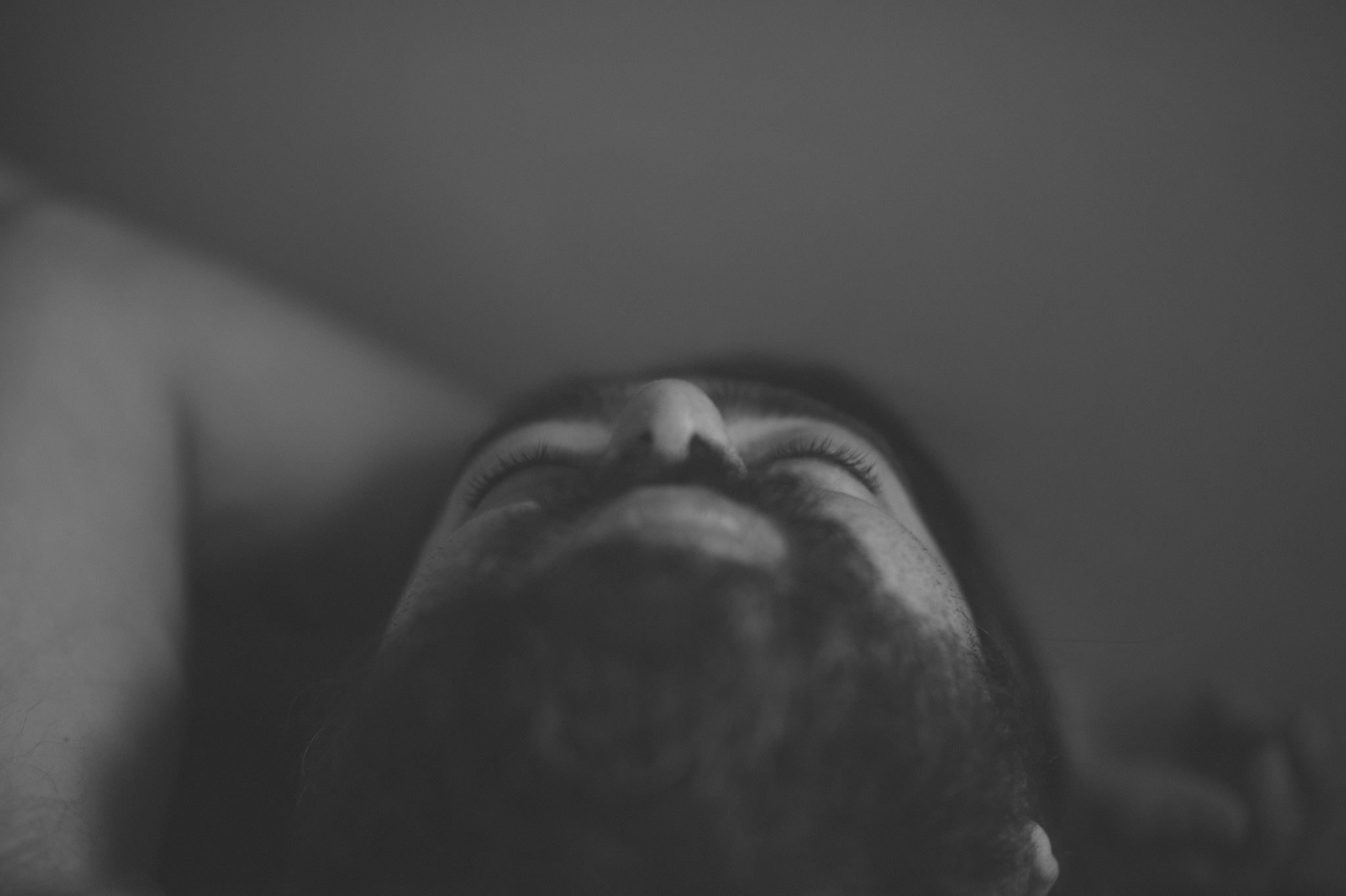 Javier_REM_10