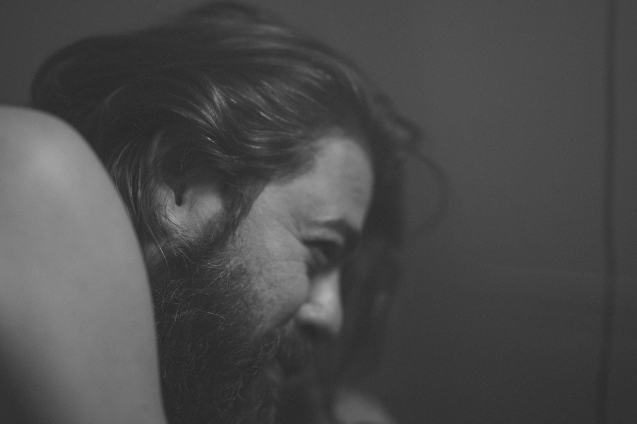 Javier_REM_29