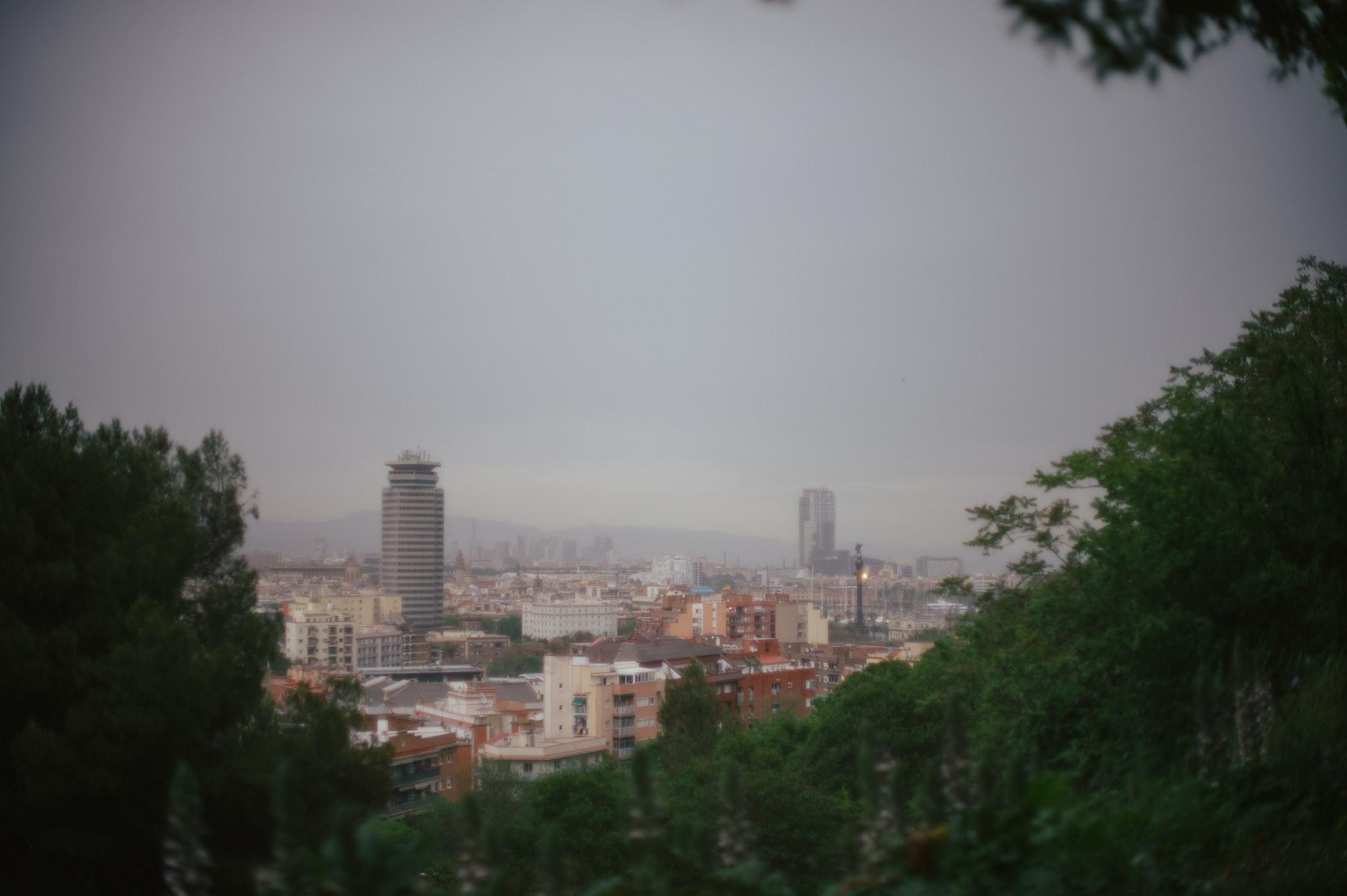 Rainy_Mirador_14