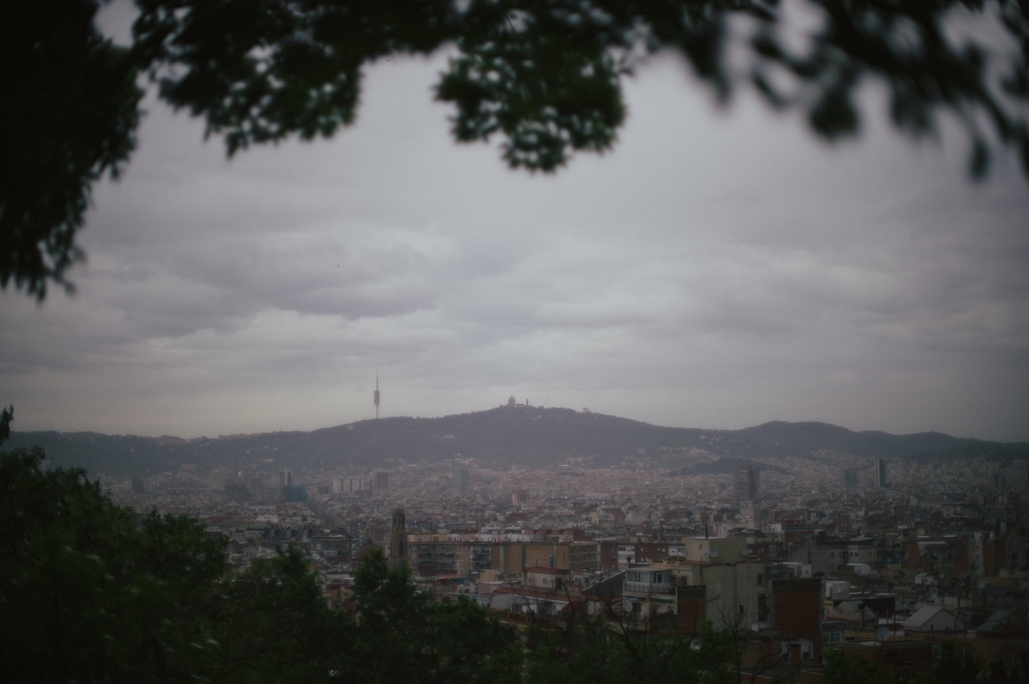 Rainy_Mirador_15