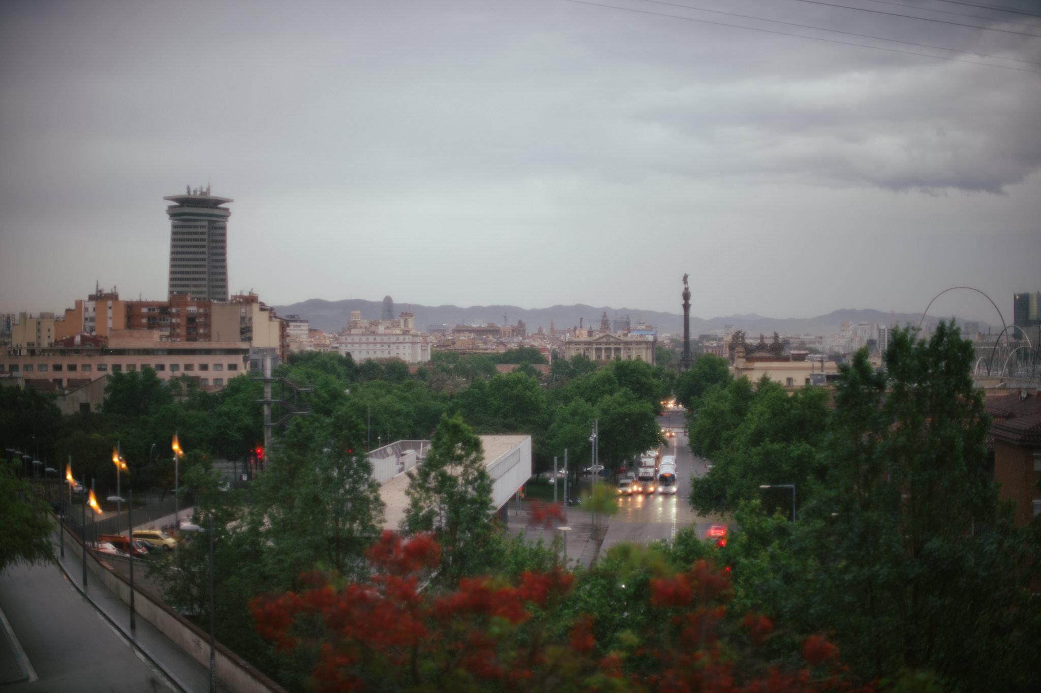 Rainy_Mirador_23