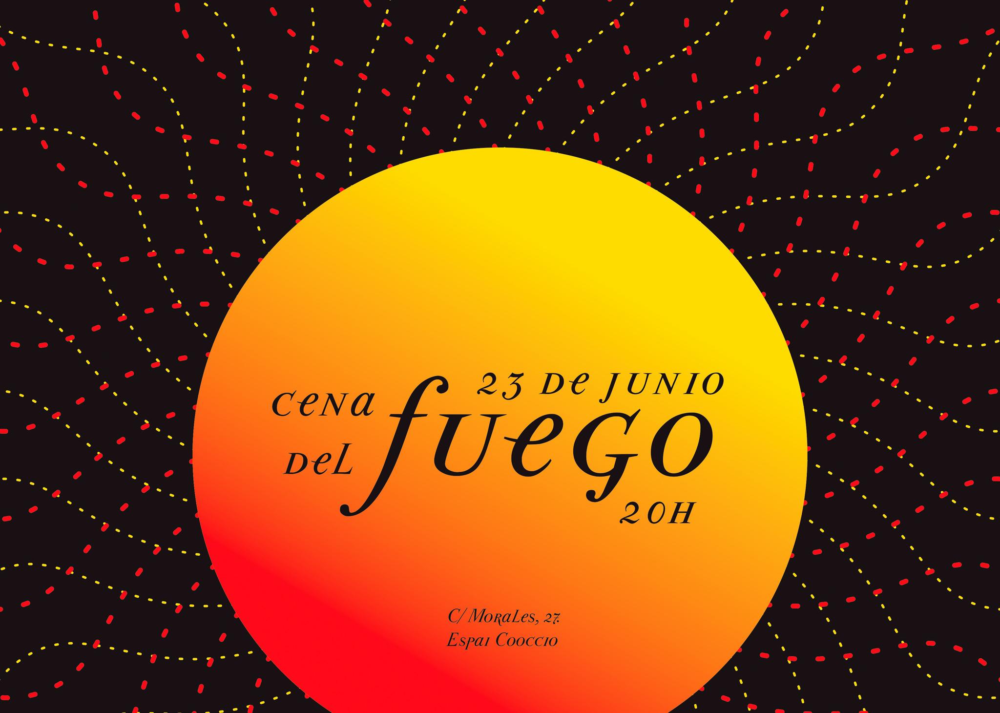 Cena_del_fuego_2